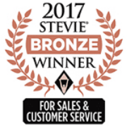 Beyond Codes Wins Telesales Team Of The Year (2017) Award